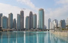Why Do People Think Property Investment in Dubai is a Good Idea?