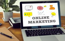 The Most Popular Online Marketing Options for Gaming Websites