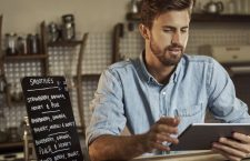 Pieces Of Advice For Small Business Owners