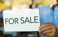 How to Find Businesses for Sale in Michigan