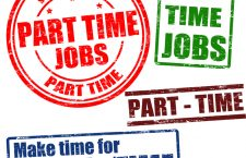 The Best Part Time Jobs Students Can Do