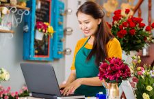 5 Small Business Marketing Ideas & Tips for SMB Owners
