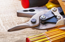 Three Ways to Store Your Valuable Tools