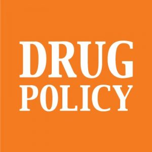 Drug Policy – The Policy Small Businesses Often Forget