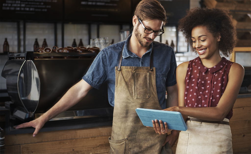 Smart Tips for Your Small Business