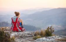 5 Things Solo Travellers Should Do on a Trip