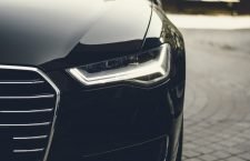 What you Need to Get an Auto Title Loan