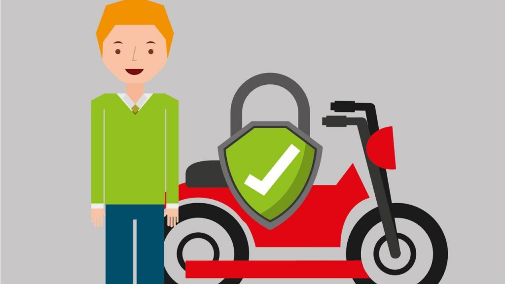 10 Benefits of Taking Long-Term Two-Wheeler Insurance