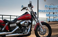 5 Bike Insurance Add-ons and Their Importance