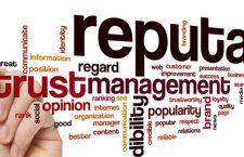 4 Ways To Improve Your Company's Reputation
