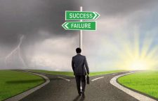 Why Do Some Businesses Fail and Other Succeed?