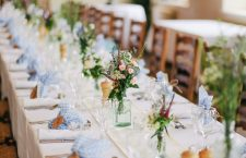 Why You Should Hire A Wedding Planner?
