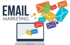 Why Should You Give Email Marketing a Try?