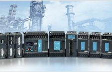 PLC, SCADA, Measurement Instrumentation and Automated Process Controls