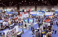 Are Trade Shows Good For Business?
