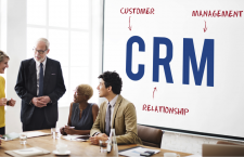 How Does CRM Help your Business? Let's Count the Ways