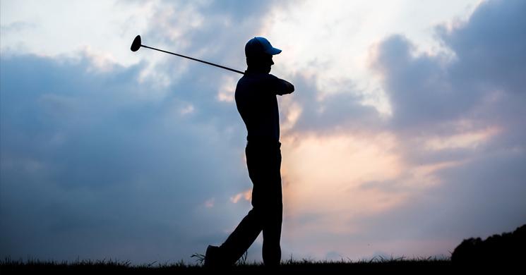 4 Ways to Run a Better Golf Club