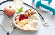The benefits of the natural approach to health
