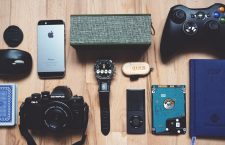 Some of the best tech items that you can use in daily life