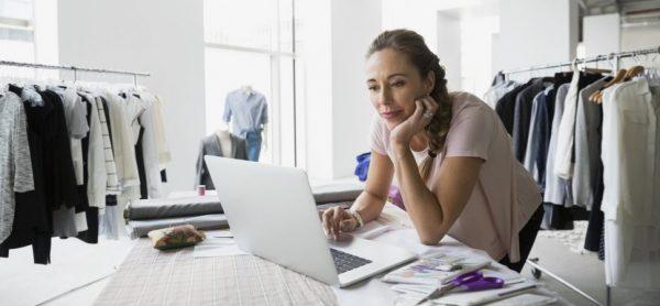 5 Hardware Startups That Make Life Less Stressful