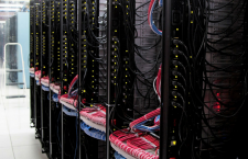 The Benefits of Dedicated IPs and Dedicated Servers