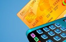 High-risk Credit Card Processing: Why do You Need High-risk MCC code?