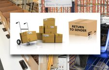 Packaging Management Logistics: Challenges and Solutions