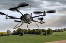 Drone Technology Predictions for 2019 and Beyond