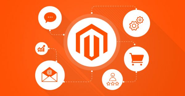 Why Should You Incorporate Magento 2 Customer Groups?