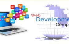 What to Assess when Hiring an Web Development Company in India