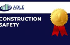 SST Online Courses at Able Safety Consulting