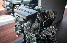 Why You Should Buy a Used Diesel Engine