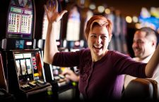 Benefits of Playing Slots and the Impact of Prolonged Slot Game Usage