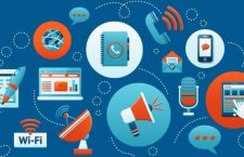 Customer communications surefire tips for 2020 and beyond