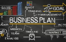 Keys to a Successful Business Plan