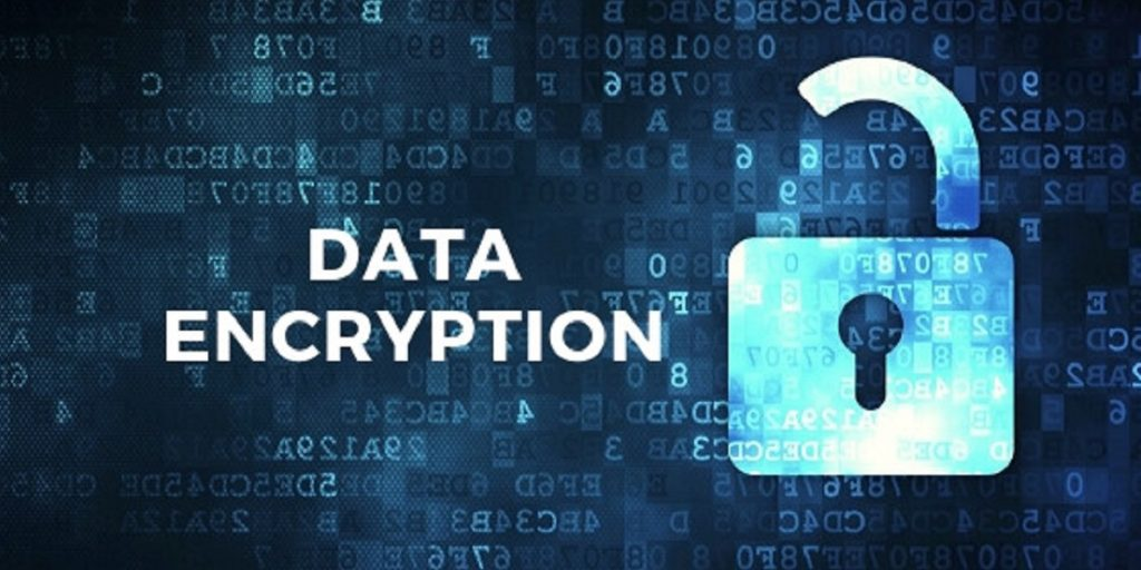 Why Data Encryption Is Vital to Your Business