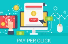 Pay per click: The most widely used model of online advertising