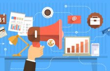 4 Interesting Ways to Promote Your Business