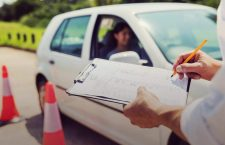Tips on Passing Your Driving Test