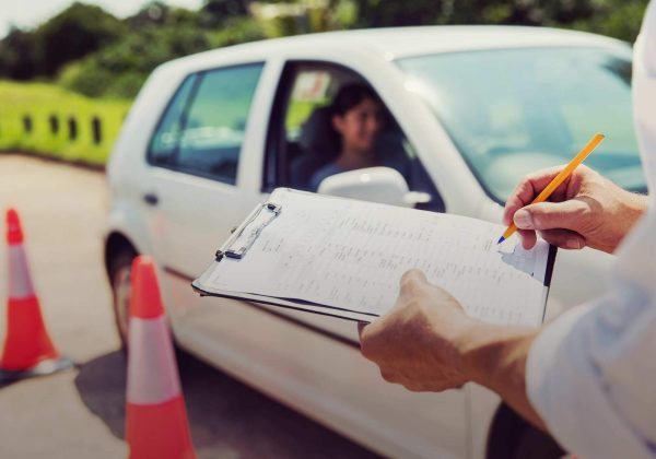 Get Legal Compensation For The Accident By Choosing The Best Experienced Law Firm