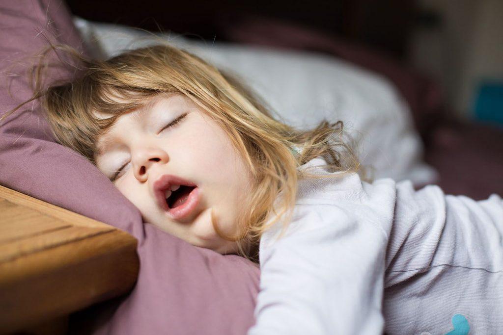 Does Having Sleep Apnea Make You High Risk for Cancer?