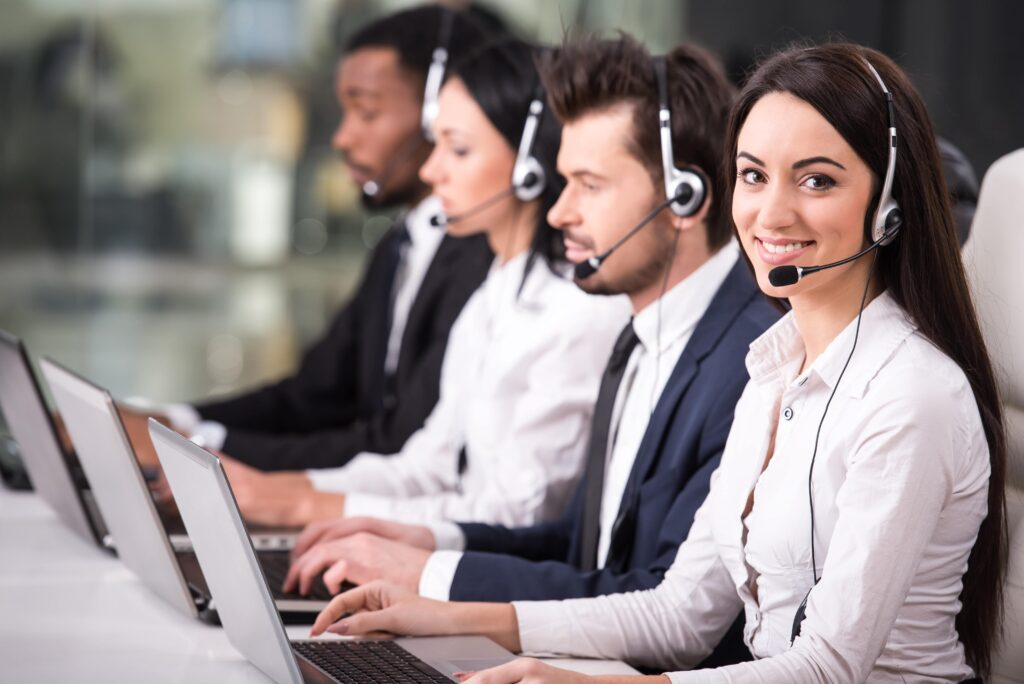Is Inbound Customer Support A Necessity Post Pandemic?