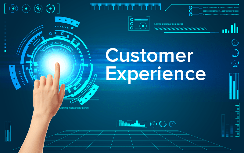 3 Under-the-Radar Ways to Improve the Customer Experience